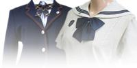 制服サブイメージ